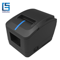 New 80mm Thermal Printer USB Port with Cheap Price-CP-80160L