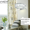 New Product Modern Hotel Or Home