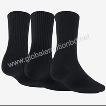 Fashion sports waterproof socks s-012