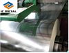 zinc coating gi coil,market economy examples galvanized steel coil