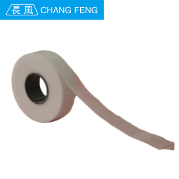 100% pure PTFE skived film