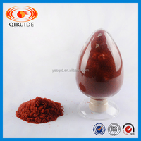 Advanced red cobalt sulphate industrial grade