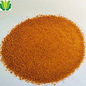 maize animal feed additive corn gluten meal for malaysis
