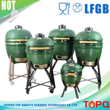 TOP Qualité kamado grill