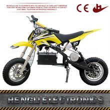 High quality durable using cross motorcycles