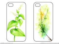 Hot sale product cell phone cases for iphone