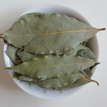 High quality bay leaf dried with low price