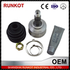 2016 New Design CV Joint For Mitsubishi Lancer as Verified Firm HO-040