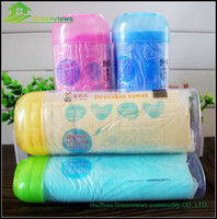 Super Absorbent Pet drying pet absorbent towel for dog Pet cleaning towel with printing logo/dog bath towel