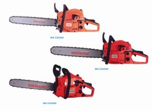 hot sale garden tools cheap chainsaws for sale in stock