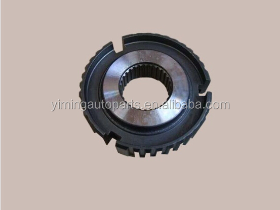 1st and 2nd synchronizer gear for Great Wall 4D20 ZM001A-1701221