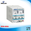 ZHAOXIN RXN-305A Linear DC Power Supply 0-30V Outpur Voltage, 0-5A Output Current