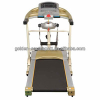 Gym equipment treadmill,exercise machine as seen on TV GHN A30