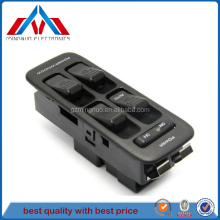New For MAZDA BG 323 CA7130 POWER MASTER WINDOW SWITCH CONSOLE BS06-66-350B