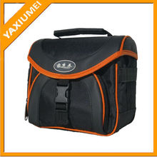 A60 compact travel camera bag