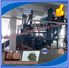 Best selling electric component recycling machine 0086-18339200491