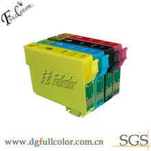 compatible ink cartridge for Epson ME 320