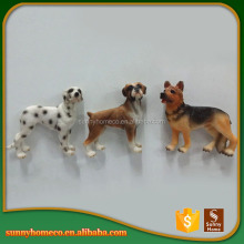 Miniature Resin Animal Figurines For Sale