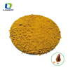 WHOLESALE PRICE NON GMO MAIZE FEED GRADE BULK GLUTEN MEAL FOR POULTRY