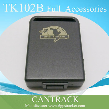 Page 4 Index in addition 20 Waterproof Mag ic Tracker With Internal C3 82 C2 A020000mah Battery Drop Alert Sensor P 89036 besides Micro Gps Tracker Free Installation Waterproof Minimum Standby Mag ic Vehicle Locator Vehicle Tracker p5210593 also Secret Empire 2017 1 Digital Code Only Marvel  ics Spencer Mcniven 13988383 also 2007 Flight Design CTSW Light Sport Aircraft 182284948108. on magnetic gps tracker for a car html