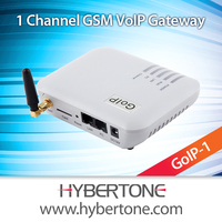 goip gateway,1 port gsm sims gateway,support IMEI change, voip