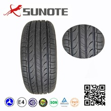 cheap tires 205/55 r16 195/65r15 205/65r15 airless tires for sale