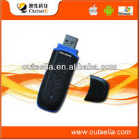Unlock EVDO dongle zte ac2726 usb modem