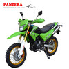 Wonderful Best Selling Nice Motorcycle for Adults for Sale