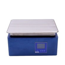 Electric Hot plate, Laboratory hotplate