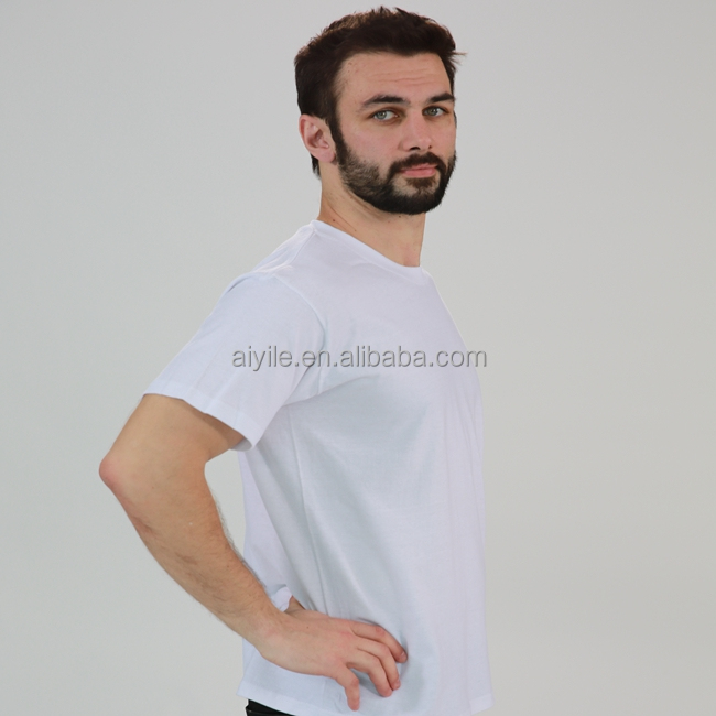 100% Dir-FIT polyester elastic cotton polo t shirt,wholesale custom t shirt polo V-neck/O-neck