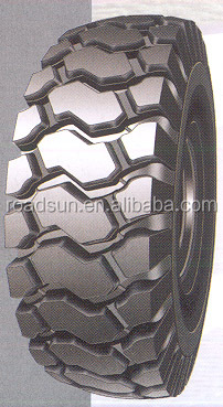 High quality 14.00R24 12.00r24 radial otr tire 385/95r24 385/95r25 445/95r25 445 series