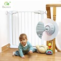 Baby Safety Gate Wall Protector,Wall Guard Pads for Pressure Gates