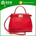 Single Strap College Student Ladies Shoulder Bag