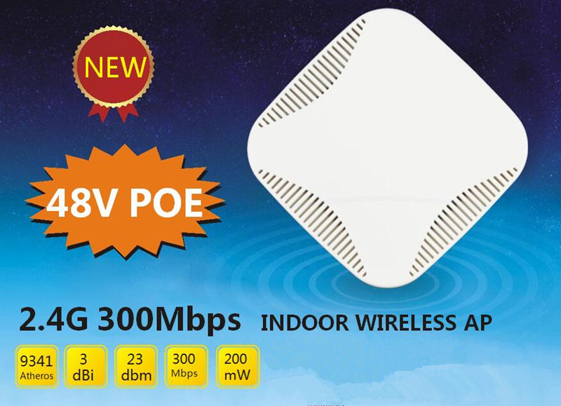 2.4 GHz indoor Wireless 3g Router Access Point router/cpe