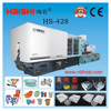 ningbo desk injection machine factory