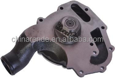 truck engine parts 4131A131 4131A068 water pump for PERKINS TRUCK