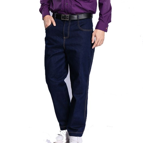New Models Men Kosmo Lupo Pent Jeans From China Export Pants Factory