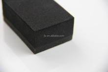 2016 Hot In UK!!Car Coating Film Sponge Applicator Pads/Block Foam