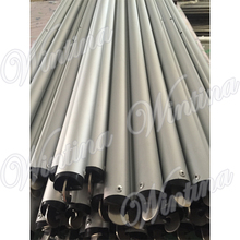 Event Pipe and drape for trade party Wedding decoration