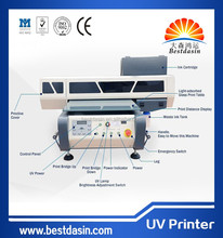 direct printing on ceramic tile A2 size Digital ceramic printer ceramic uv printer outdoor LED UV flatbed marble 3d printer