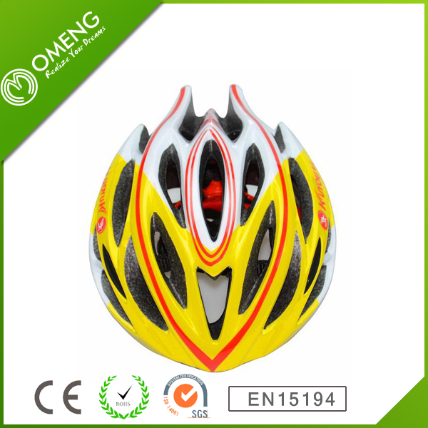 Sunshine Best Climbing Bicycle Helmet For Kids