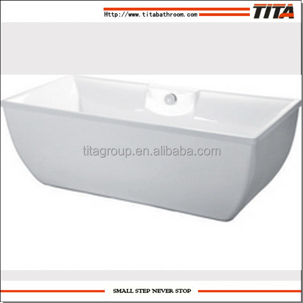 large portable plastic bathtub for adult