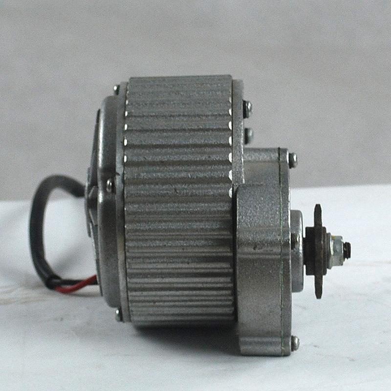 Gearmotor dc motor view dc motor unite product details for Unite motor co ltd