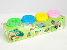 educational toys color dough develop kids intelligence