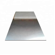 Hot Sale Top Quality Stainless Steel Per Ton Price Aisi 304 Stainless Steel <strong>Plate</strong>