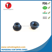 Rubber Seal plug for carburetor tank,stopper gromment
