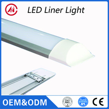 china golden supplier dlt t5 high lumen 4ft t8 led tube light 9w 13w 22w 12v 24v t8 led batten light Led purfication light