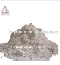 high quality environment protection flame retardant antimony trioxide