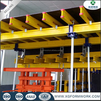 formwork materials H20 timber beam construction used formwork for sale