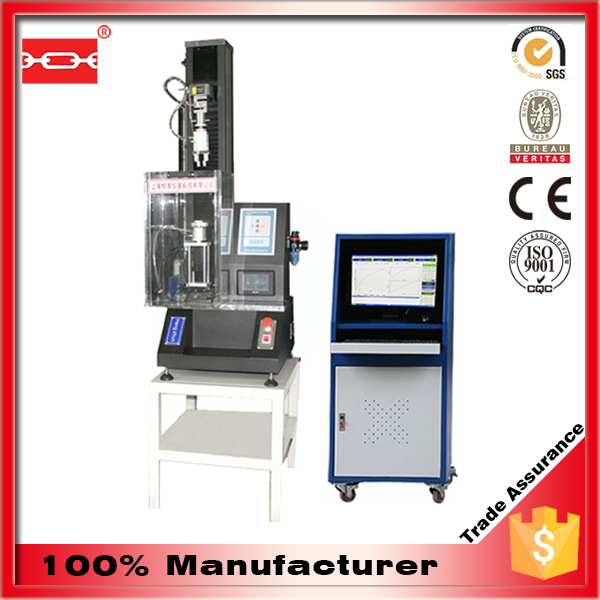 Screw Electronic Tester : Electronic screw torque test machine for bottle cap buy
